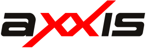 axxis IT