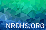 nrdhs.org