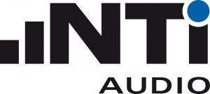 NTi Audio Analyse